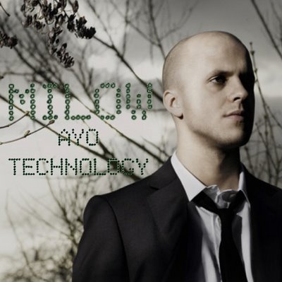 Ayo Technology Milow