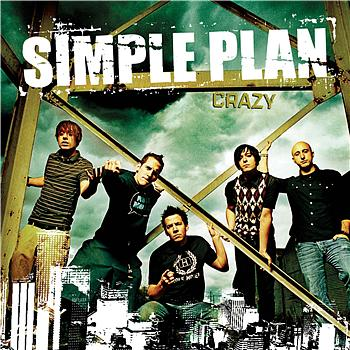 Crazy Simple Plan