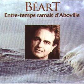 Entre-temps ramait d'Aboville Guy Béart