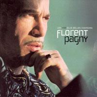 Florent Pagny - Et un jour, une femme
