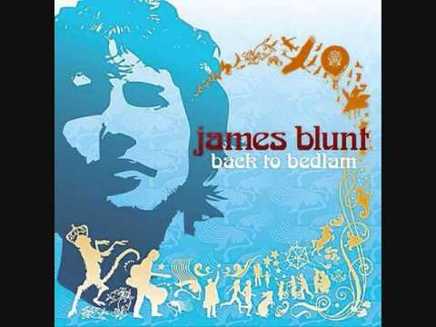 Fall At Your Feet James Blunt