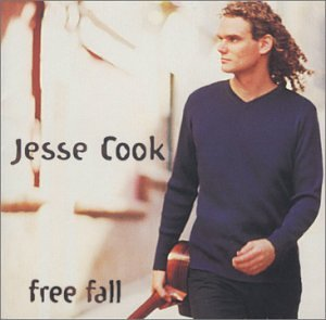 Fall At Your Feet Jesse Cook