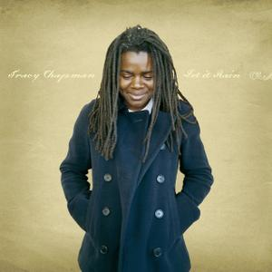 Goodbye Tracy Chapman