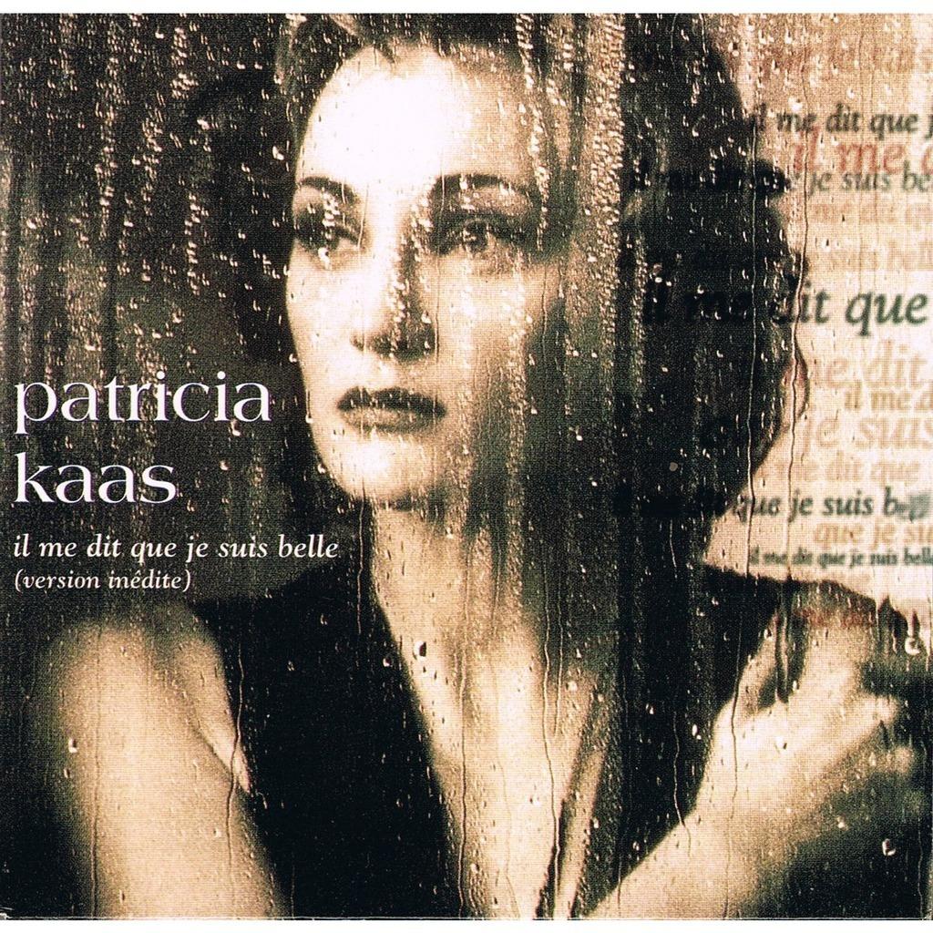 """Résultat de recherche d'images pour """"belles images de patricia kaas"""""""