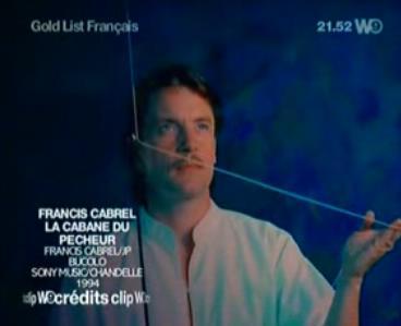 http://lecoinzic.info/wp-content/uploads/img/La+cabane+du+p%C3%AAcheur+Francis+Cabrel0.jpg