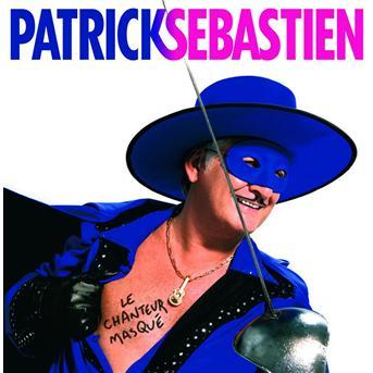 Le+chanteur+masqu%C3%A9+Patrick+S%C3%A9b