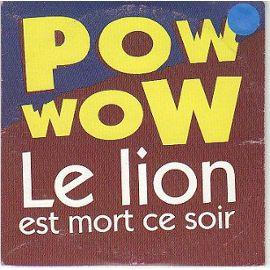 [Jeu] Association d'images - Page 3 Le+lion+est+mort+ce+soir+Pow+woW0