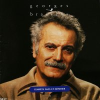 Les ricochets Georges Brassens
