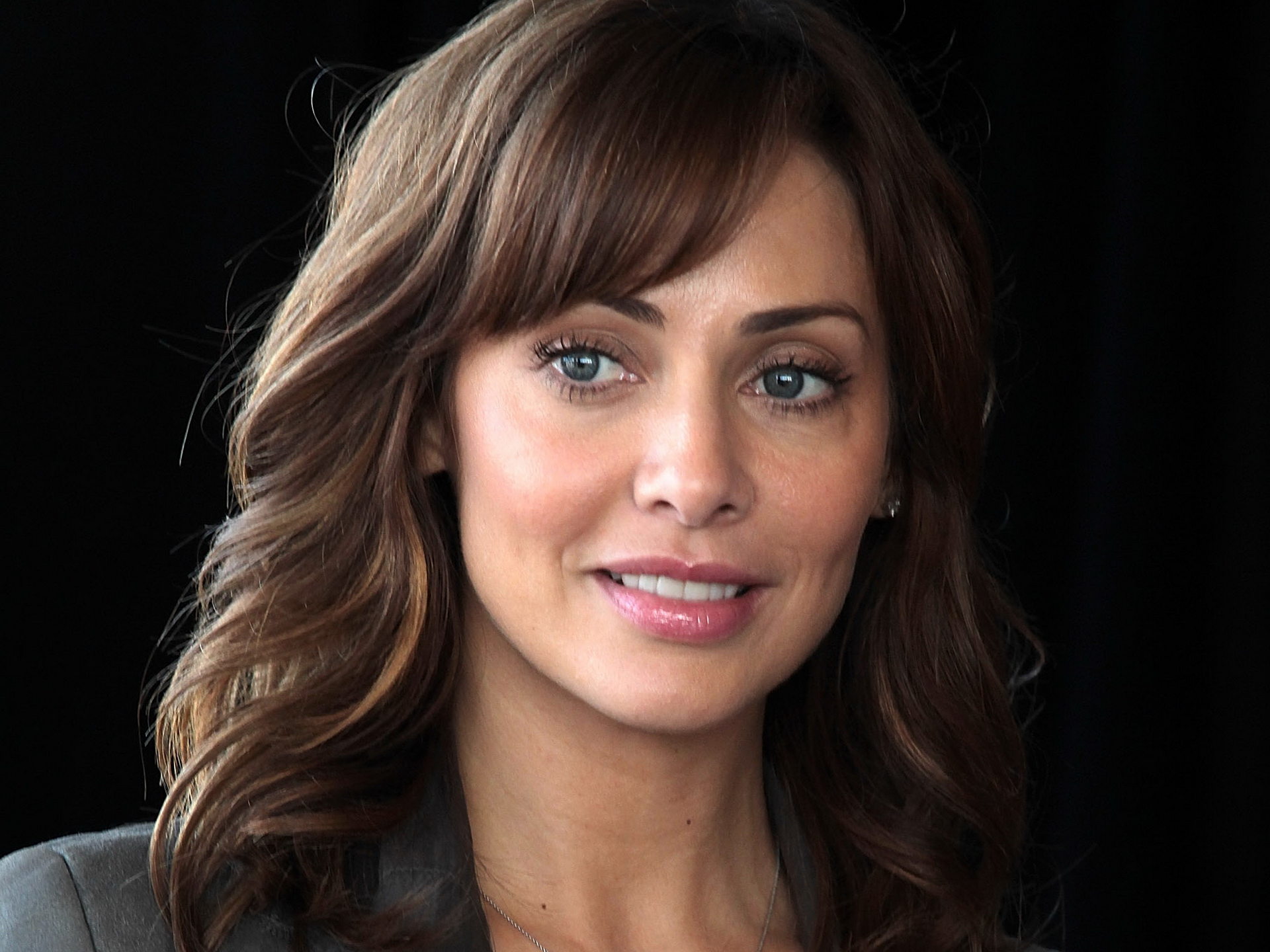Young Natalie Imbruglia nudes (66 foto and video), Topless, Sideboobs, Feet, cameltoe 2020