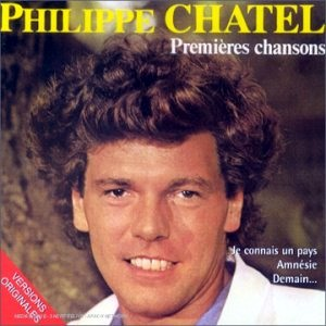Philippe Chatel