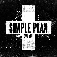 Save You Simple Plan