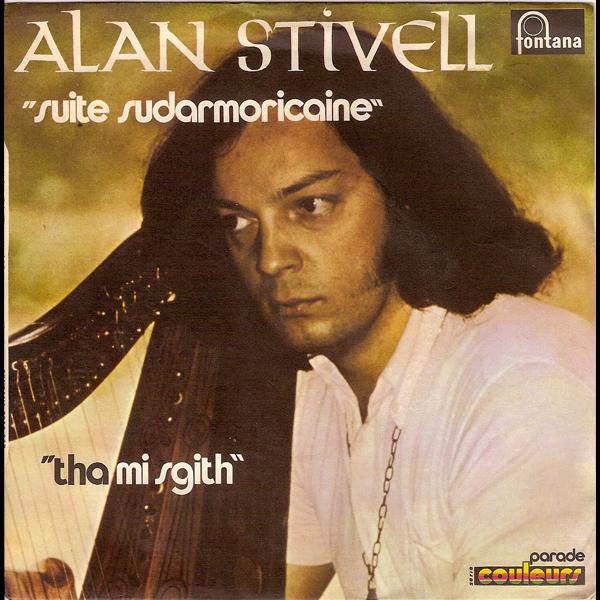 Suite Sudarmoricaine <b>Alan Stivell</b> - Suite+Sudarmoricaine+Alan+Stivell0