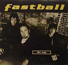 The Way Fastball