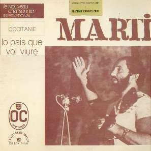"""Résultat de recherche d'images pour """"PHOTOS CLAUDE MARTI"""""""