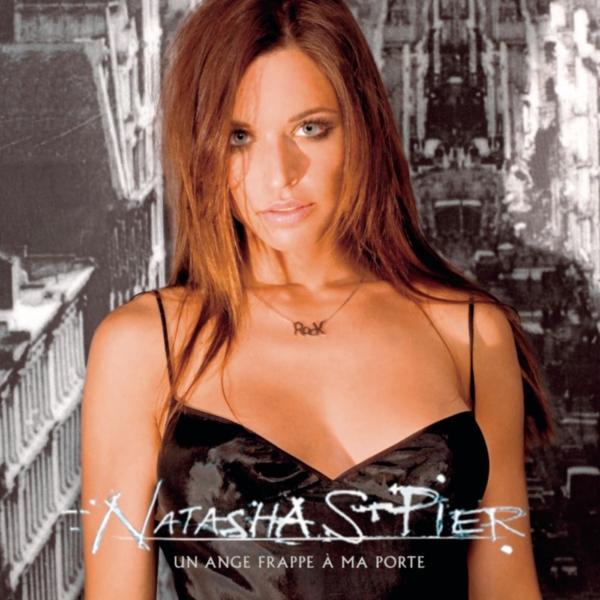 """Résultat de recherche d'images pour """"natasha st-pier un ange frappe à ma porte"""""""