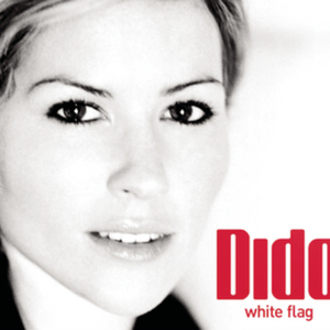 White Flag Dido
